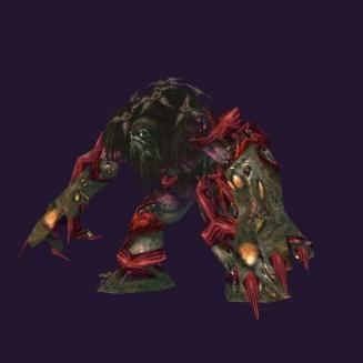 WoW Haustier kaufen: Ewiglebende Spore - World of Warcraft Pet
