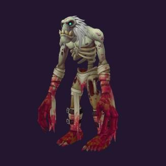 WoW Haustier kaufen: Faulstink - World of Warcraft Pet