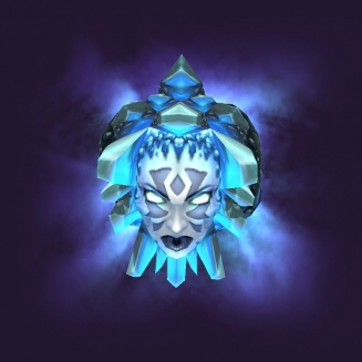 WoW Haustier kaufen: Fragment der Begierde - World of Warcraft Pet