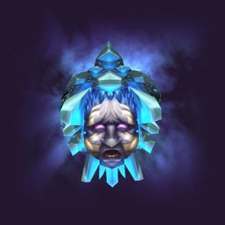 WoW Haustier kaufen: Fragment des Leidens - World of Warcraft Pet