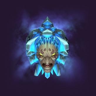 WoW Haustier kaufen: Fragment des Zorns - World of Warcraft Pet