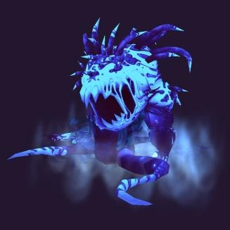WoW Haustier kaufen: Gefräßiger Stolzling - World of Warcraft Pet