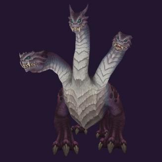 WoW Haustier kaufen: Schuppenbruthydra - World of Warcraft Pet