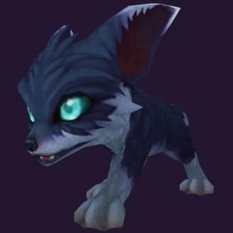 Finstra WoW Pet kaufen - World of Warcraft Haustier