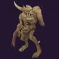 Zehennagel WoW Pet kaufen - World of Warcraft Haustier