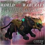 Panther-Bundles