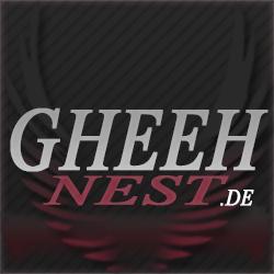 Gheehnest Deutschland